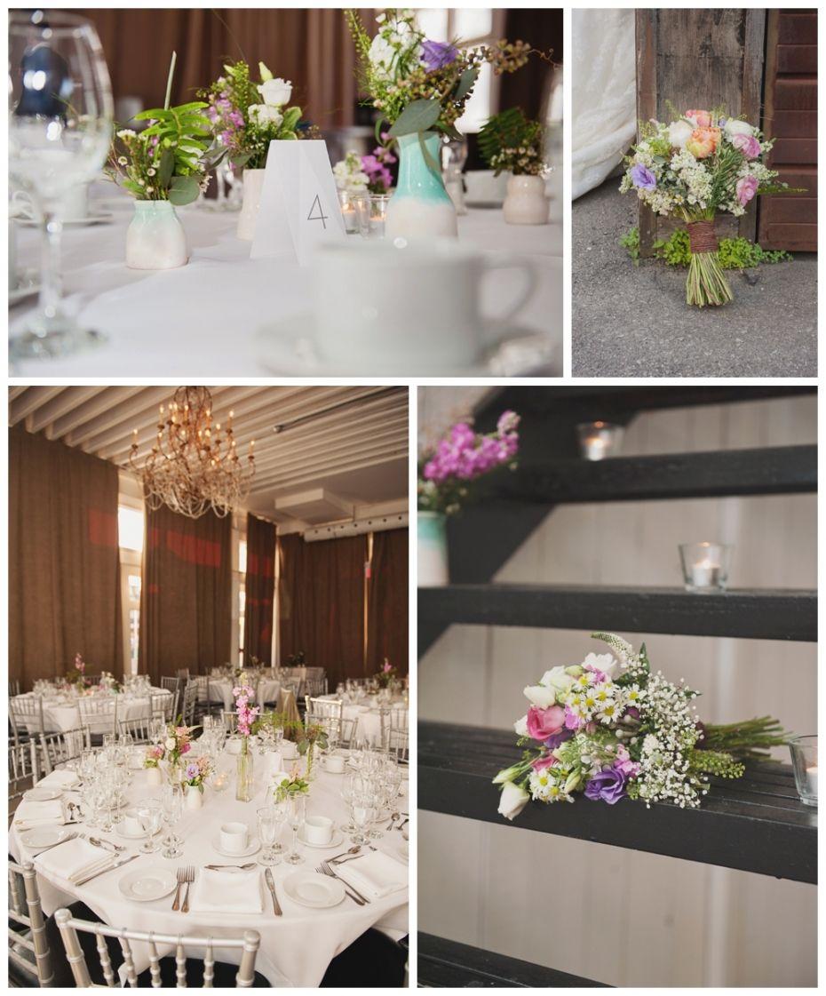 Berkeley Fieldhouse Toronto Wedding Toronto Wedding Venue Ahh