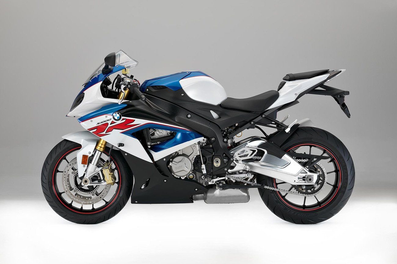 10 World S Fastest Motorcycles In 2019 Bmw S1000rr New Bmw Bmw S