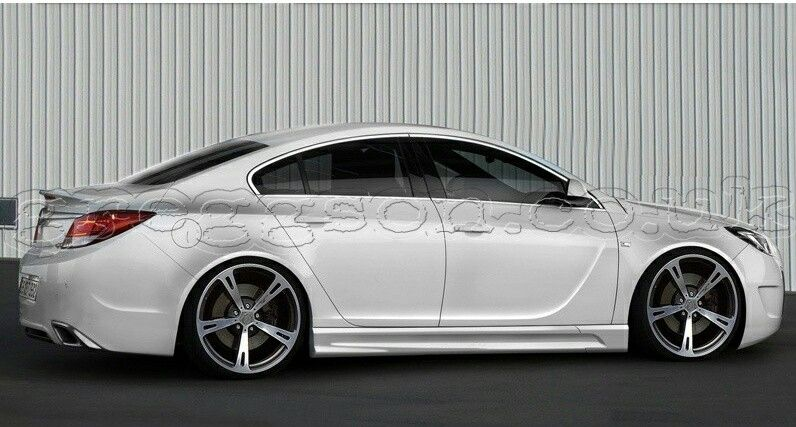 7 Best Insignia Opc Buick Regal Gs Ideas Buick Regal Gs Buick Regal Buick