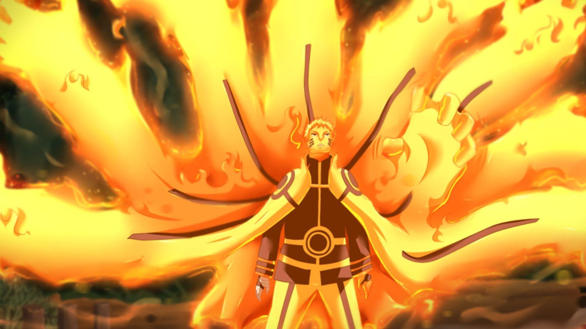 Pin By Ngo Quốc On Naruto Naruto Anime Naruto Naruto Uzumaki