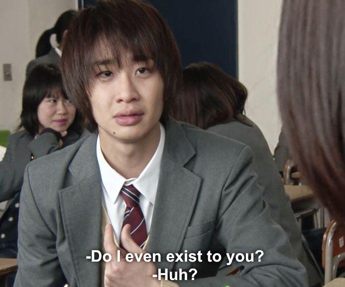 Risultati Immagini Per Good Morning Call Good Morning Call Japanese Drama Dear