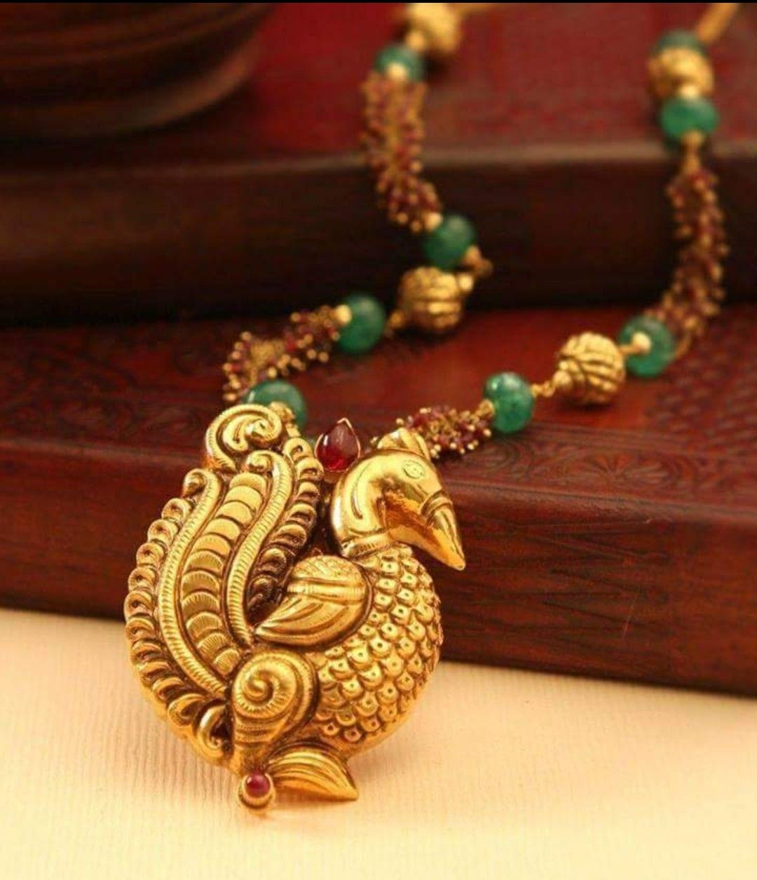Pin by geeth gowda on gehne pinterest jewel gold jewellery and