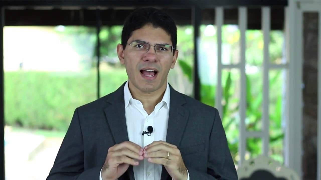 Video 01 Treinamento sobre o Metodo