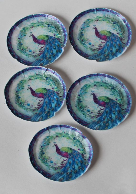 16 scale Barbie Paper Plates Paper Plate Monster High Paper Plates Blythe Paper Plates & 1:6 scale Barbie Paper Plates Paper Plate Monster High Paper Plates ...