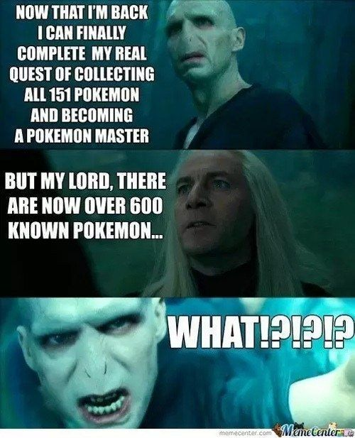 12 Of The Funniest Harry Potter Pictures Harry Potter Memes Hilarious Harry Potter Puns Harry Potter Funny