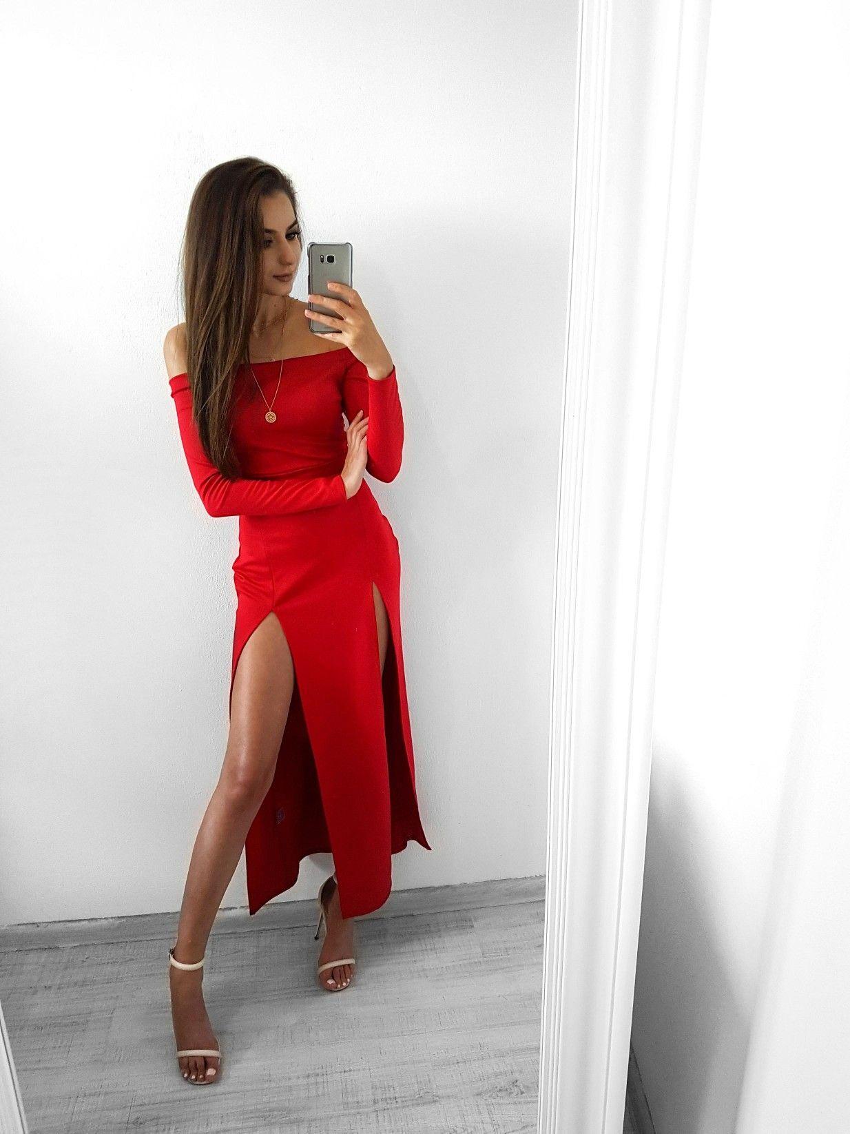Portal Weselnapolska_pl Najpiękniejsze suknie ślubne. na