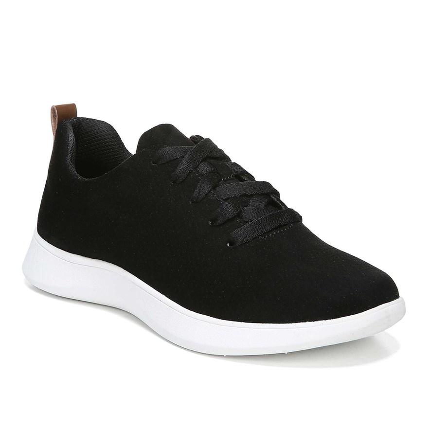 Dr. Scholl's Oxford Kicks Womens' Sneakers
