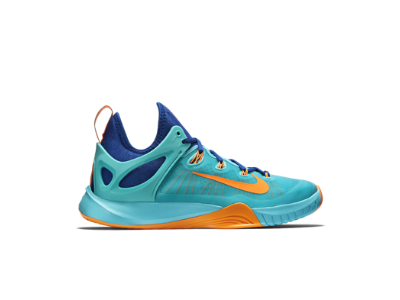 3a7cbdf16c2 Nike Zoom HyperRev 2015 Men s Basketball Shoe