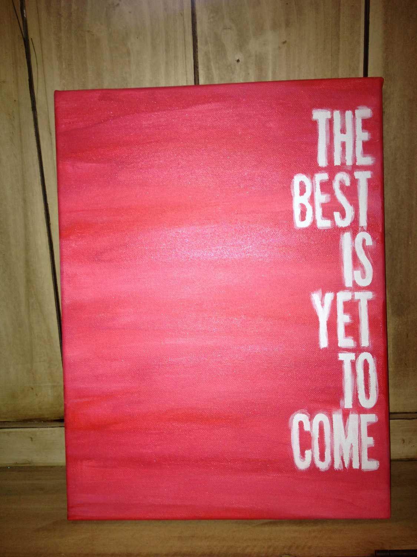 Easy Canvas Christmas Painting Ideas Merit Interior Custom Simple
