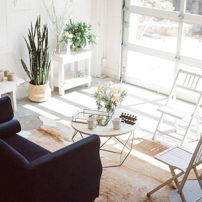 Épinglé par Anna sur Home Sweet Home Pinterest