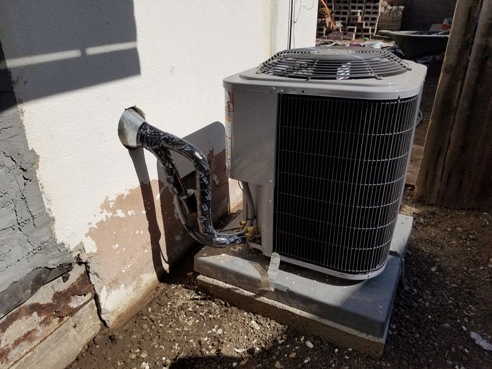 Pin by Quality Home Improvement on HVAC SYSTEMS Heating