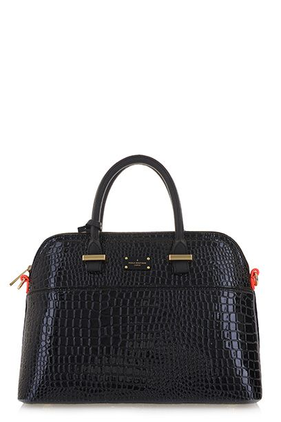 Pauls Boutique - I love this one !