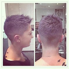 best haircut trimmers clipper haircut best hair styles 5833