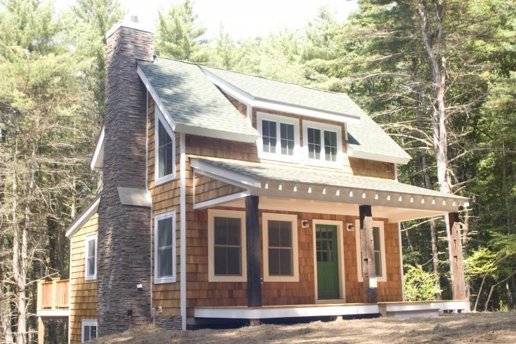 Scott lee homes floor plans Home decor ideas – Scott Lee Homes Floor Plans