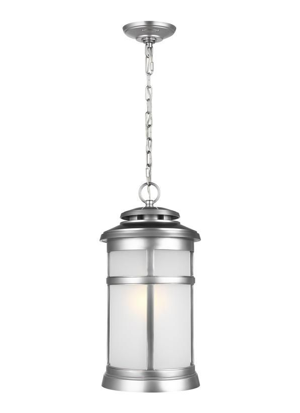 Carolina lanterns offers the finest gas and copper lighting for your home or business our wide selection of lights and lanterns are available in gas