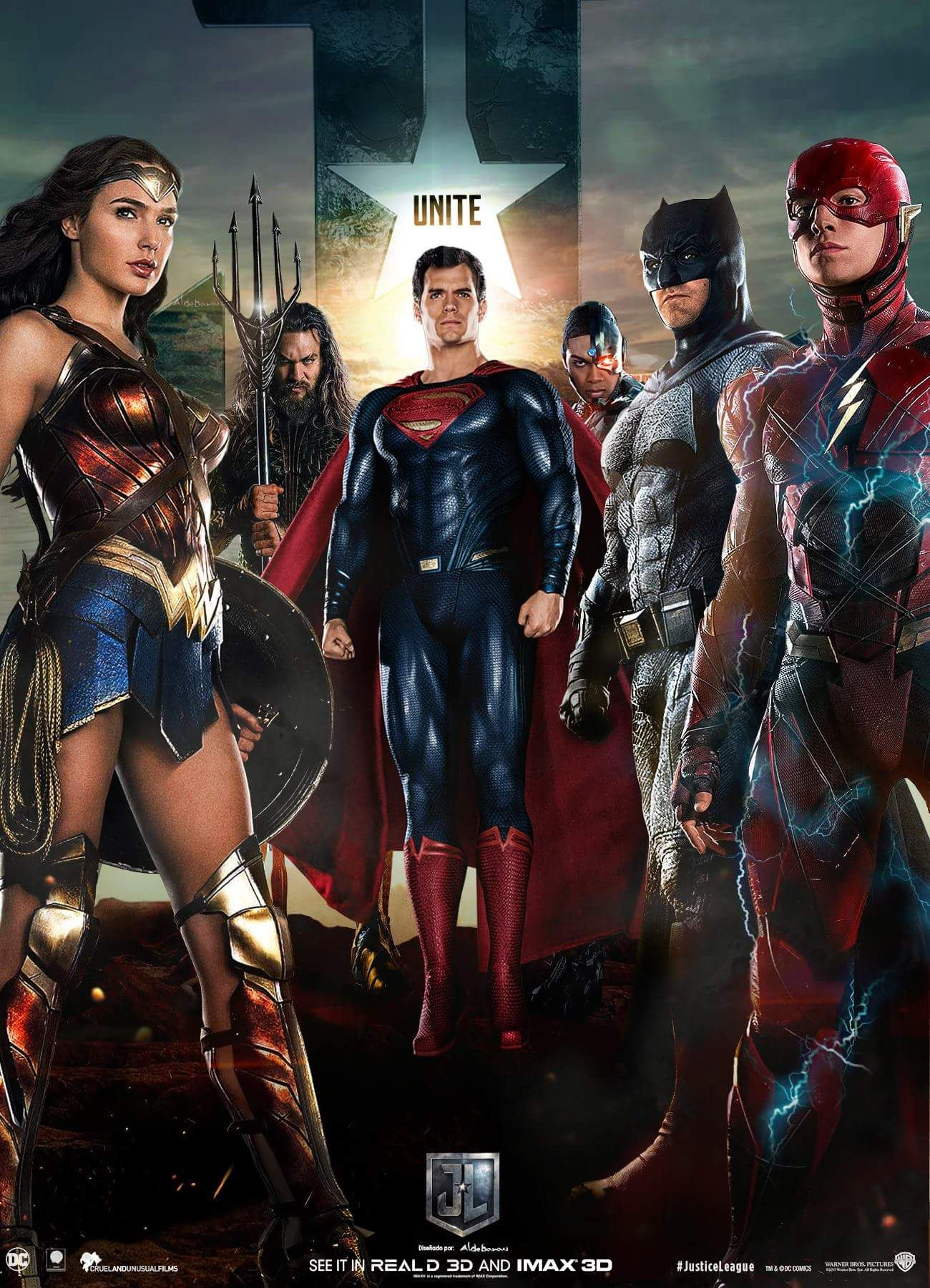 Justice League Movie Wallpapers Images On Wallpaper 1080p Hd