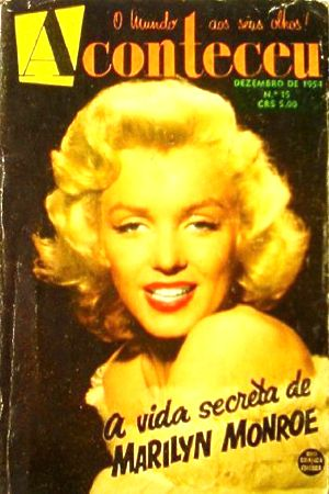 Scaravelli Yoga Marilyn Monroe Photos Marilyn Monroe Old Movie