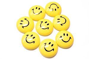Hoy dedico una sonrisa, ....... - Página 2 Fc5b1a661cd981997d29ae81b019b1b4