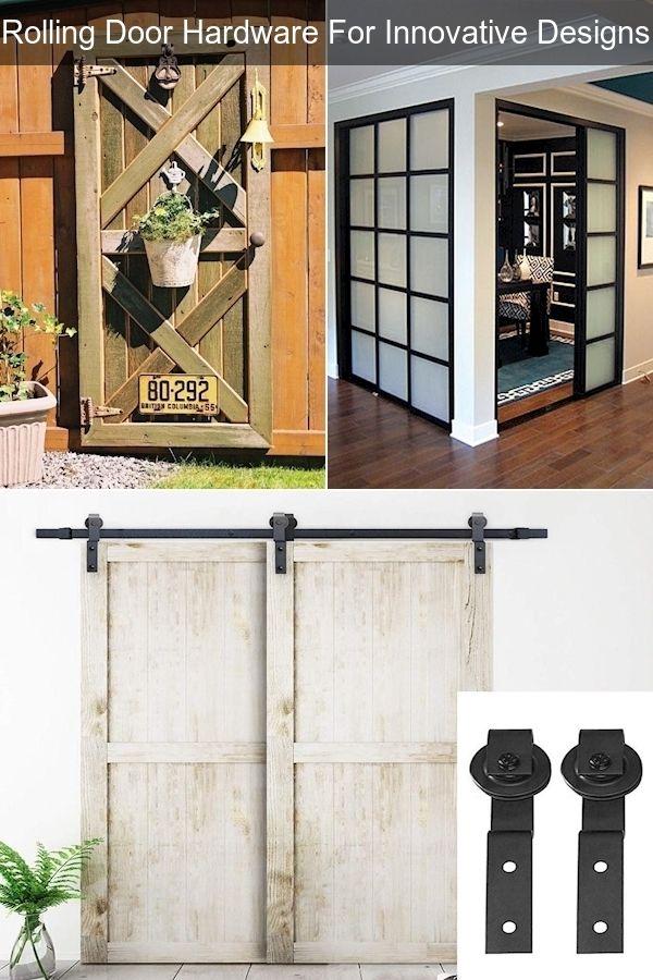 Pin On Great Barn Doors