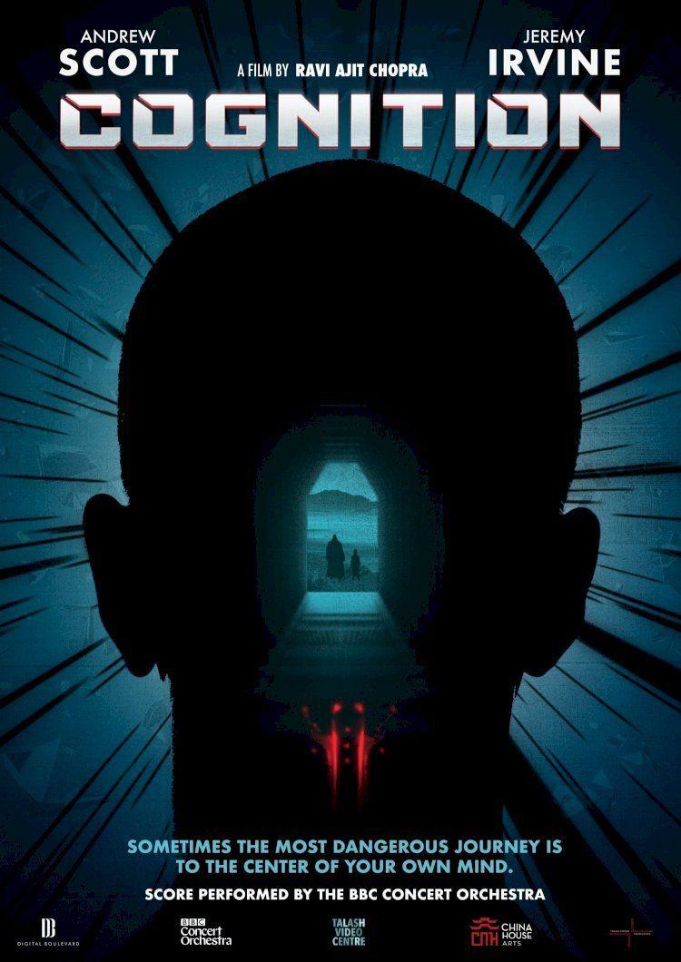 Cognition Putlocker Putlockers Putlocker Movies 123movies In 2020 Irvine Film Orchestra