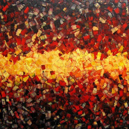 peinture-juin-2016-56-by-alain-becanne