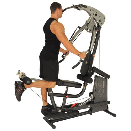 Bl1 Body Lift Inspire Fitness Fitness Shop Fitness Body