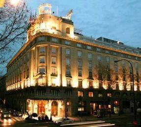 21 Spain Madrid Ideas Madrid Madrid Spain Spain