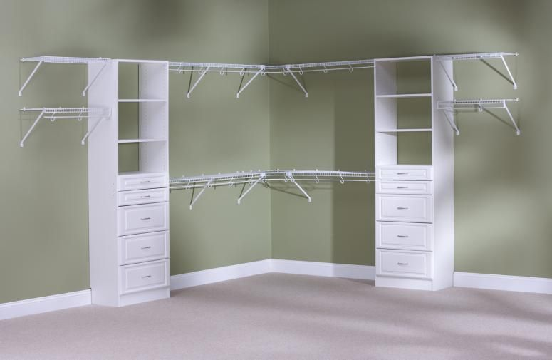 wire closet shelving. Wire Closet Shelving - Rubbermaid Affordable Custom Designs For Indianapolis, Greenwood, Zionsville, Fishers And Carmel V