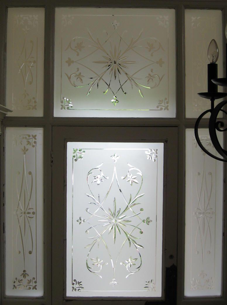 etched glass windows sans soucie art glass.htm pin on cut glass  pin on cut glass