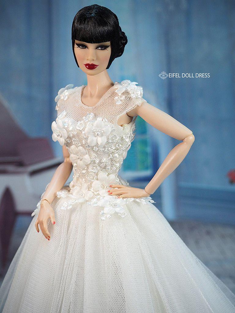 Famous Sell New Wedding Dress Pattern - All Wedding Dresses ...