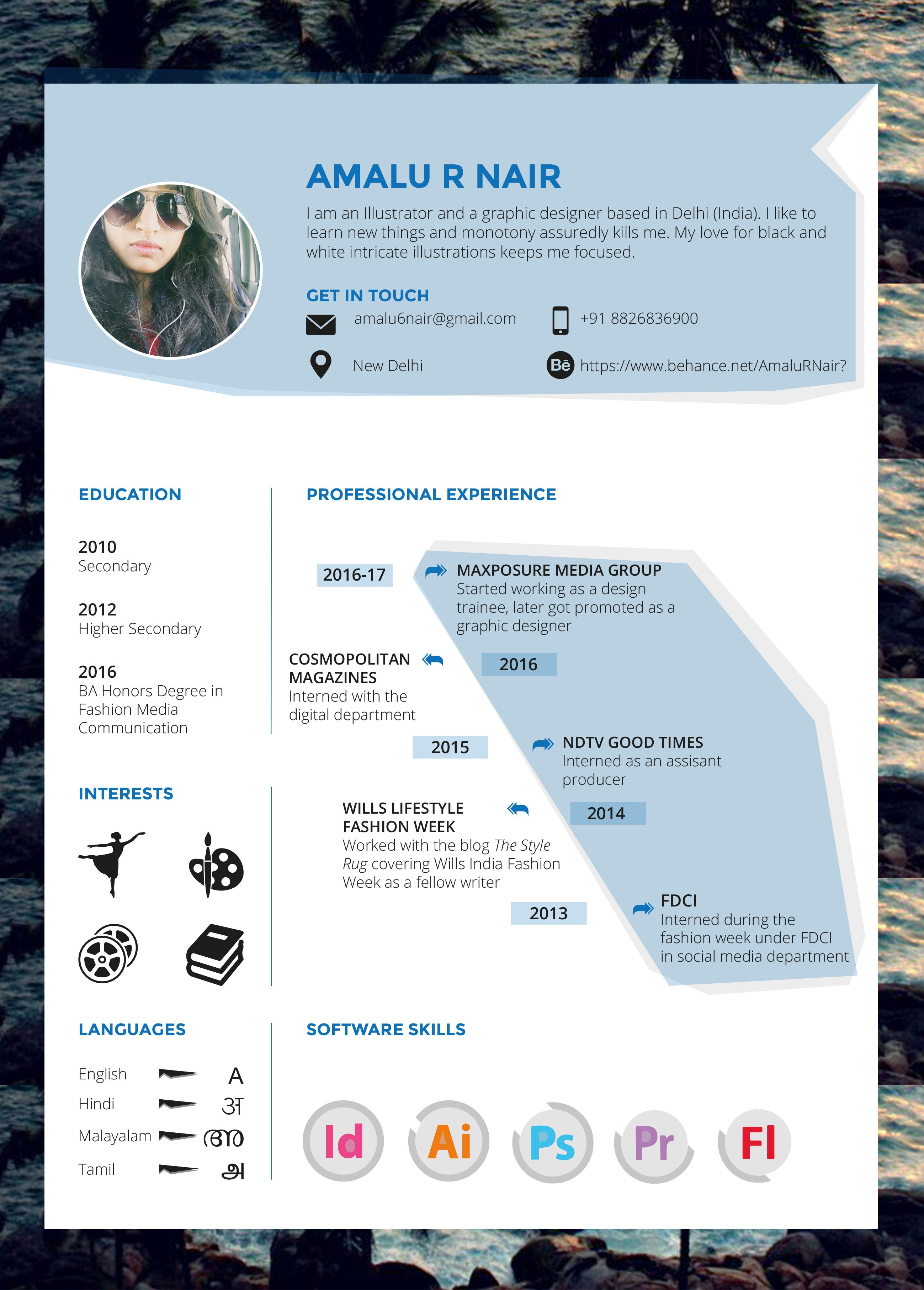 Cv Template, Resume Templates, Creative Cv, Cover Letters, Make Money  Online, Presentation Cards, Earn Money Online, Creative Resume, Cv Resume  Template
