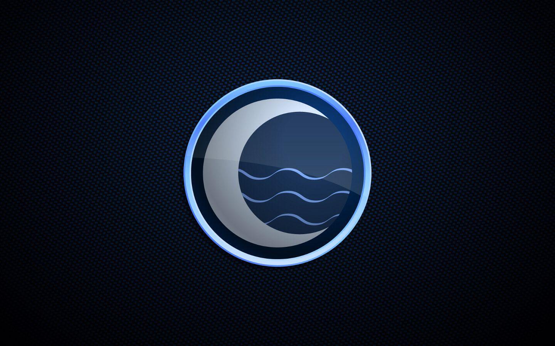 Water Tribe Wallpaper