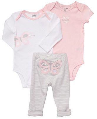 81db1774379 Carter s Baby Set
