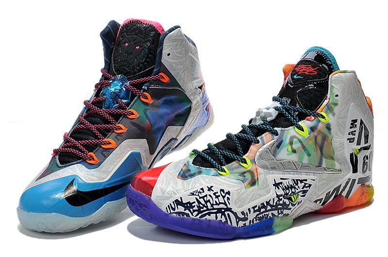 Nike Chaussures De Basket-ball Des Hommes De Lunettes De Soleil Pas Cher magasin d'usine footlocker sortie QBVzQzP