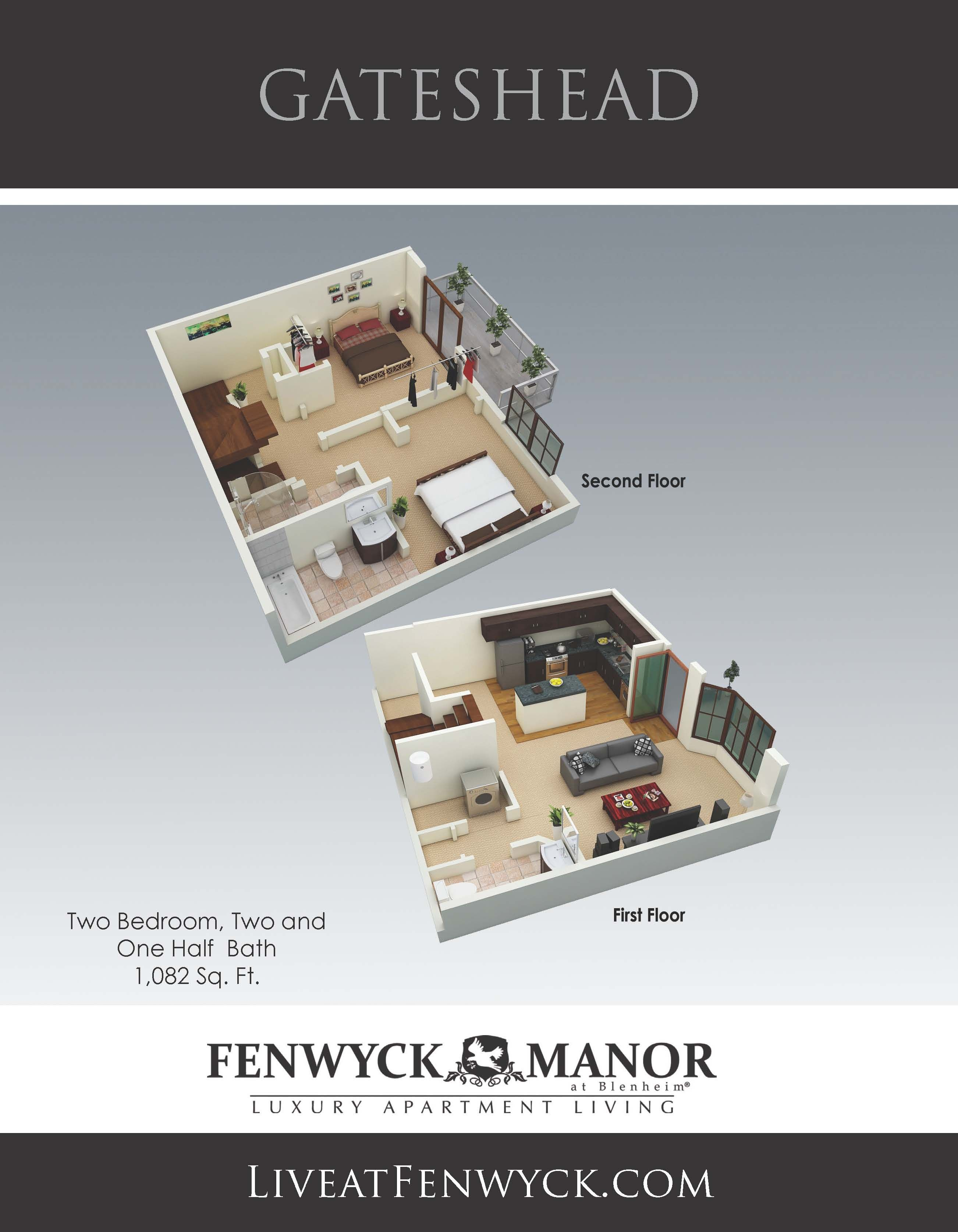 Pin By Fenwyck Manor On Fenwyck Manor Everything You Need For Moving To Your New Home Floor Plans Manor Manor Apartments