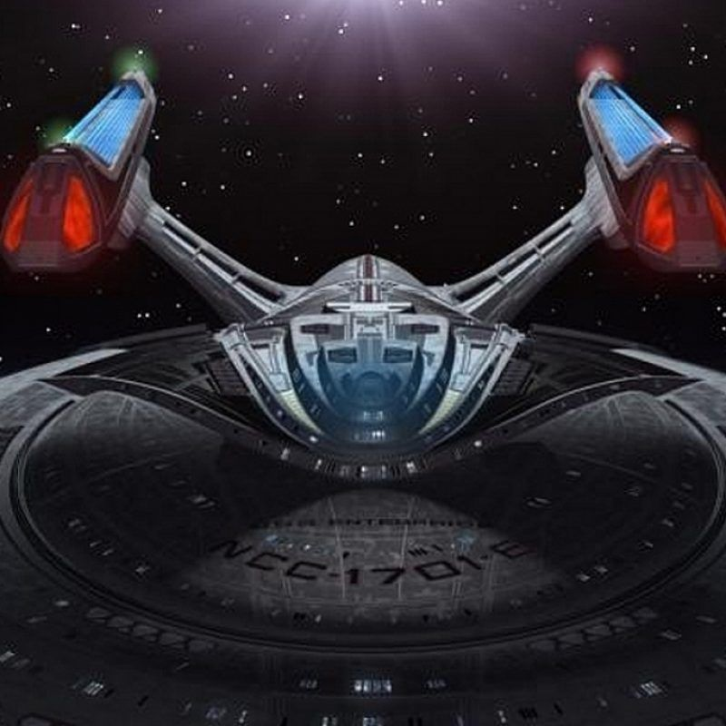 10 Top Star Trek Wallpaper Phone FULL HD 1080p For PC