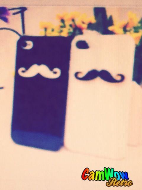 Cute phone case <3