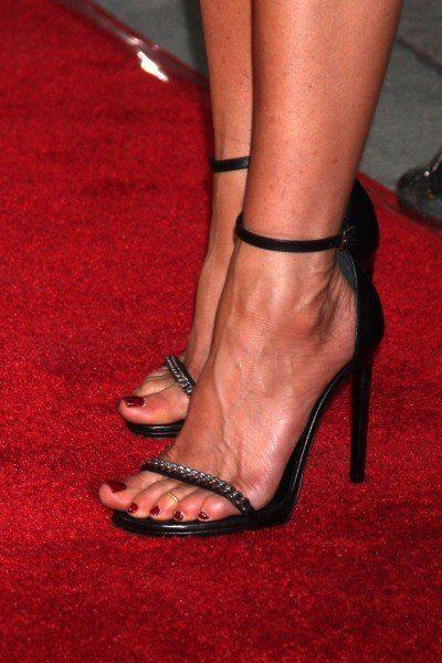 Jennifer Aniston   shoes   Jennifer Aniston, Jennifer ...