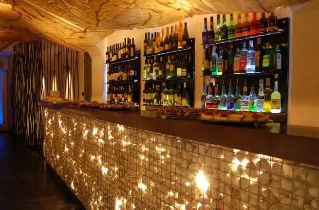 Romeu0027s 10 Best Bars For A Classic Italian Aperitivo