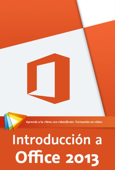 curso en formato v deotutorial de microsoft office 2013 http kcy rh pinterest com microsoft office 2013 manual activate ms office 2013 manually
