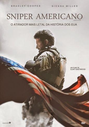Assistir Sniper Americano Online Dublado E Legendado No Cine Hd