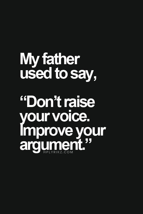 Best Quotes Ever Said