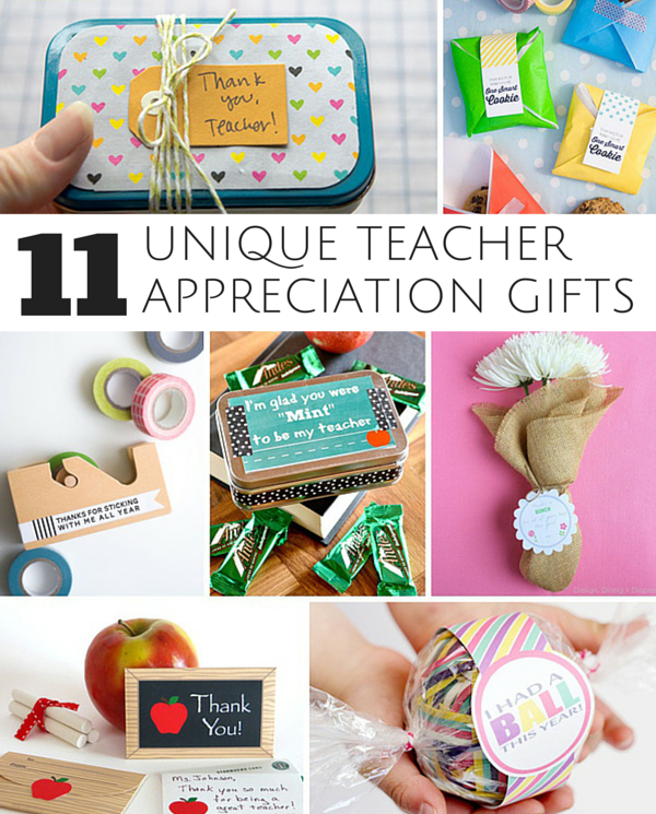11+ Arts and crafts catalogs for teachers information
