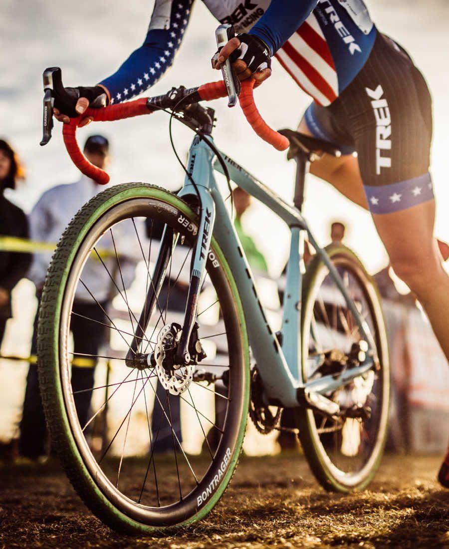 Usa Free Cross Streaming Schedule And Links Dvv Trophy Cyclocross Series Trek Bikes Trek Bikes Cyclocross Mens Bicycles