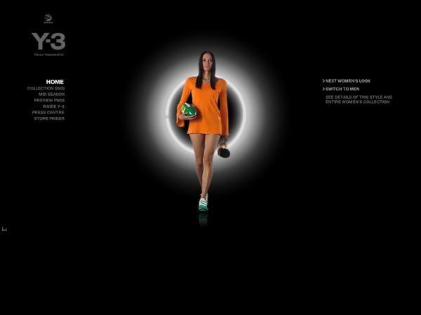 #Sports #Advertisement