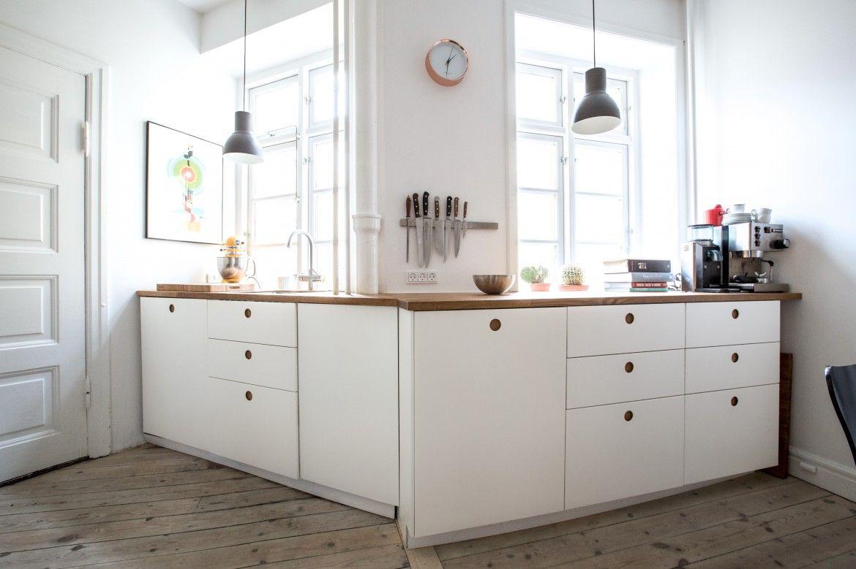 Designer Kuche Zur Ikea Preisen Ikea Kuche Kuchen Planung Kuchenplanung