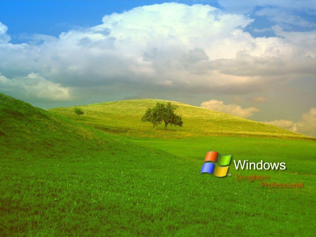 Windows Xp Desktop Backgrounds Tj Kelly 1280 1024 Xp Wallpaper 54 Wallpapers Adorable Wallpapers Desktop Wallpaper Windows Xp Windows Wallpaper