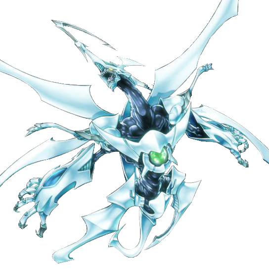 Yu Gi OH Monster Render | forum duelingnetwork com Driver