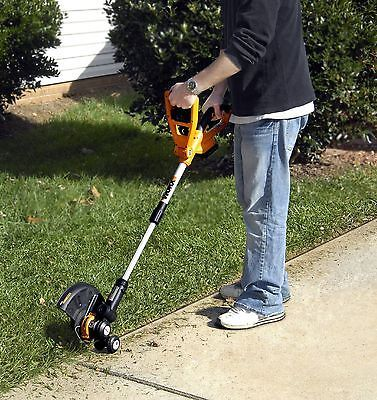 Pin On Lawn Edger