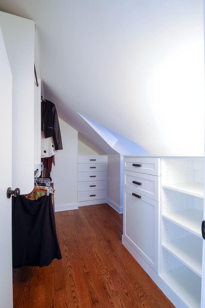 View Walk In And Reach In Custom Closets Designed And Built By TC Closet  Company. Custom Closets And Closet Accessories From Twin Cities Closet  Company.